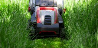 Vorteile und Nachteile von Rasenrobotern