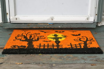 Outdoor Teppiche